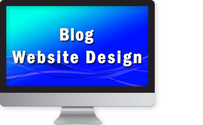 blog-web-design