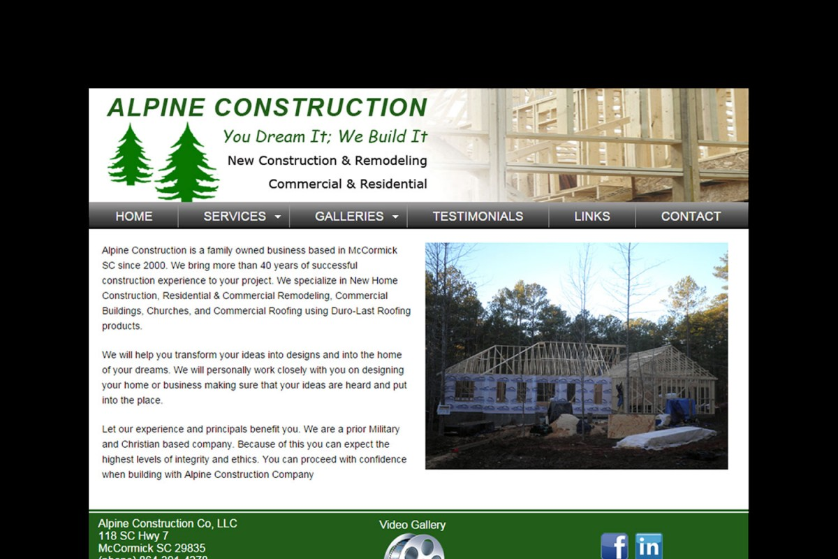 construction-web-design