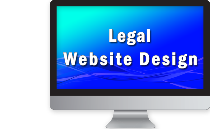 legal-web-design