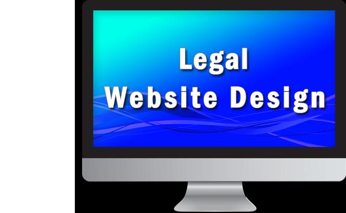 legal-web-design
