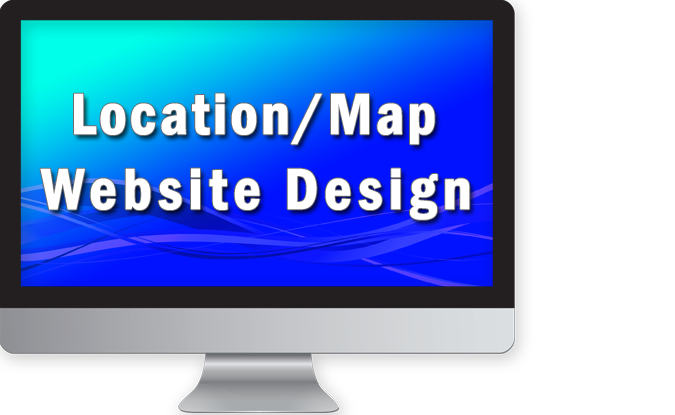 local-web-design