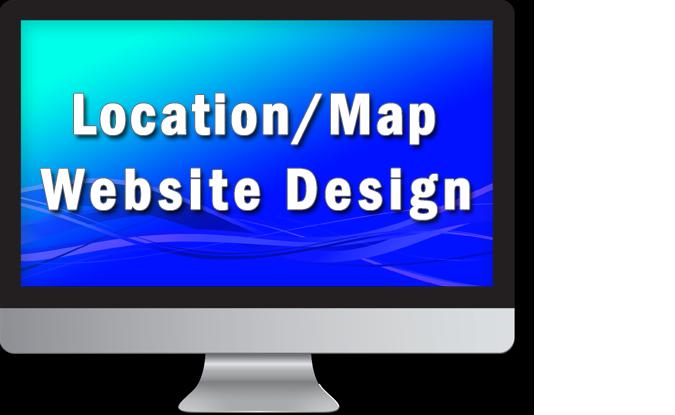 local-web-design