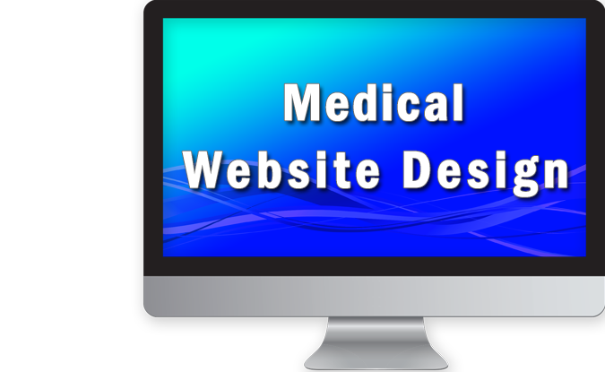 medical-web-design