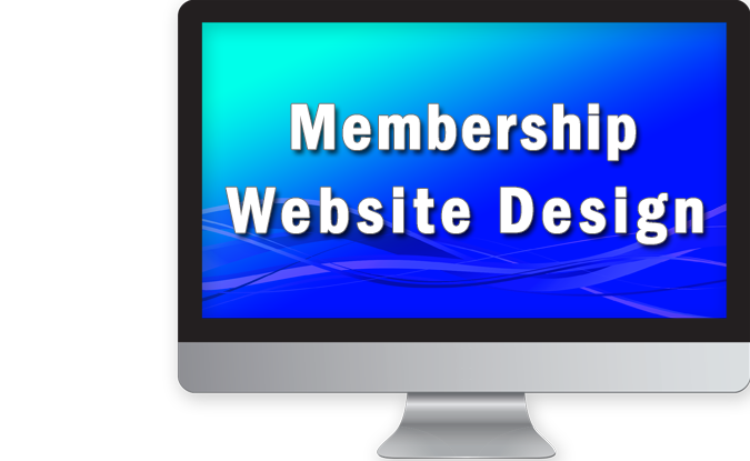 membership-web-design