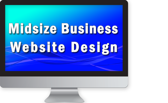 midsize-business-web-design