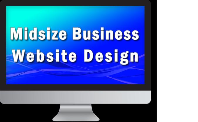 midsize-business-web-design