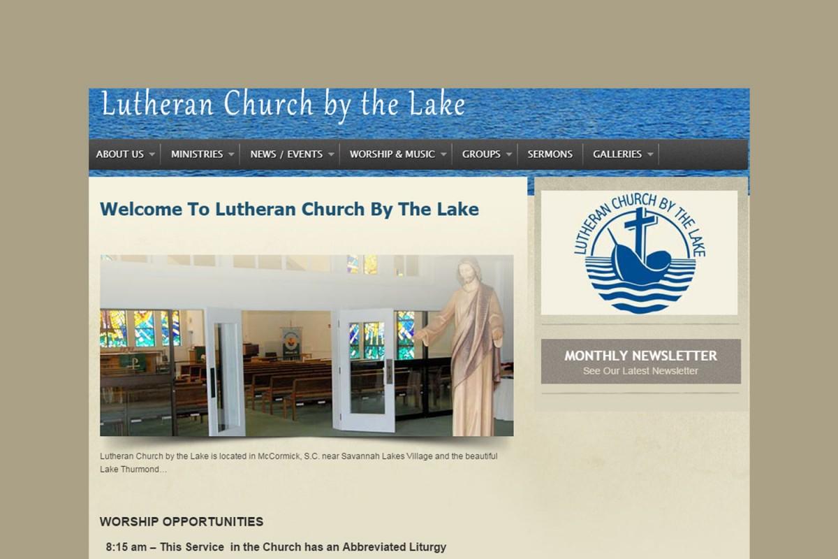 religious-web-design
