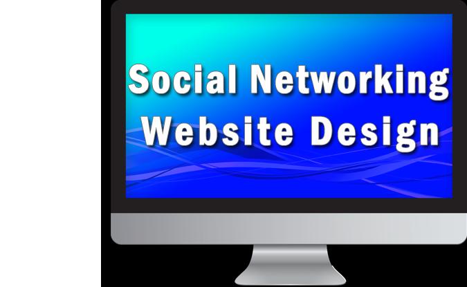 social-media-web-design