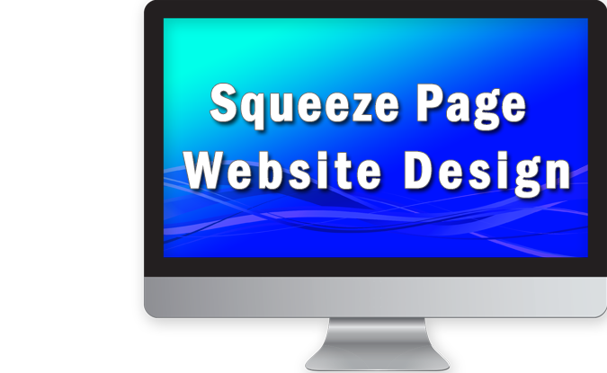 squeeze-page-web-design