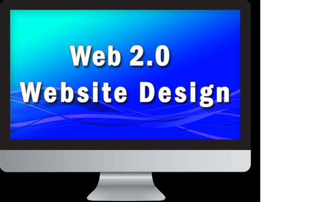 web-20-web-design