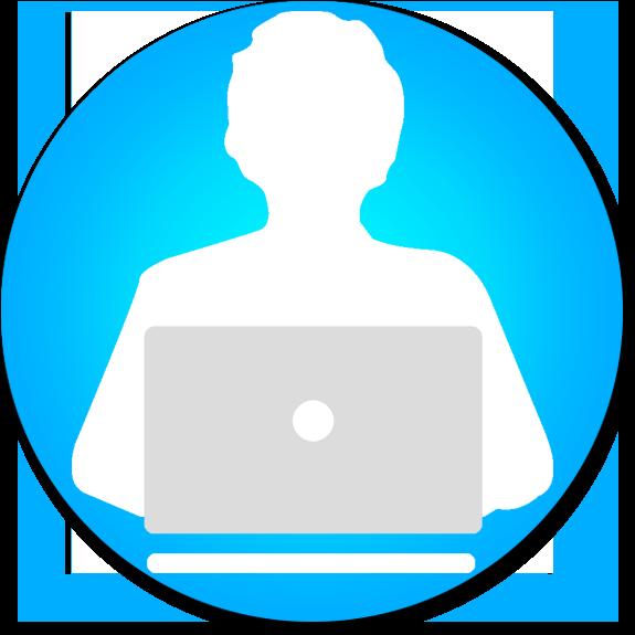 web-design-process-content-management-system