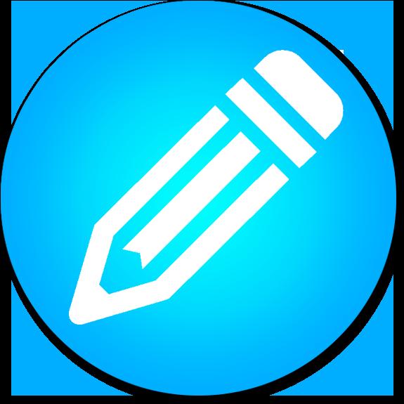 web-design-process-content-creation