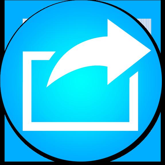 web-design-process-design-modification