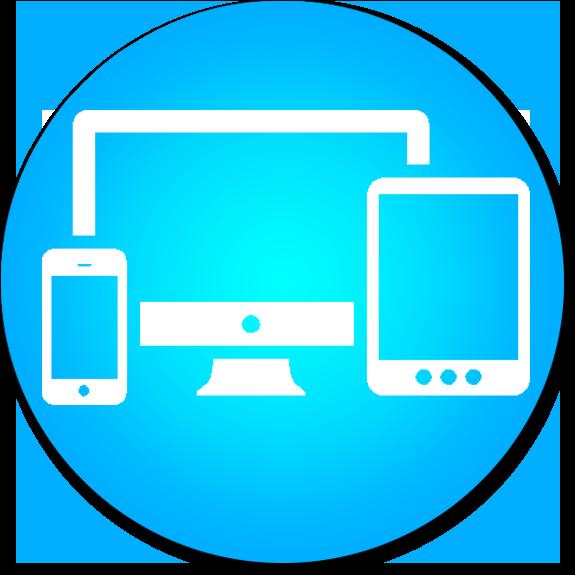 web-design-process-post-launch