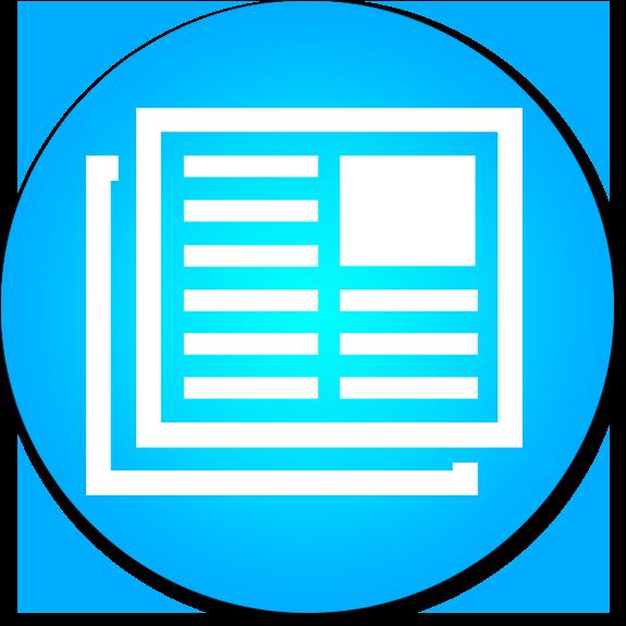 web-design-process-template-creation